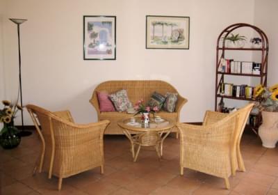 Casa Vacanze i Girasoli
